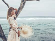 BOHEMIAN LIFESTYLE / 15 bohemian fashion brands voor iedere boho babe